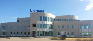 Inter-Data-Sweden