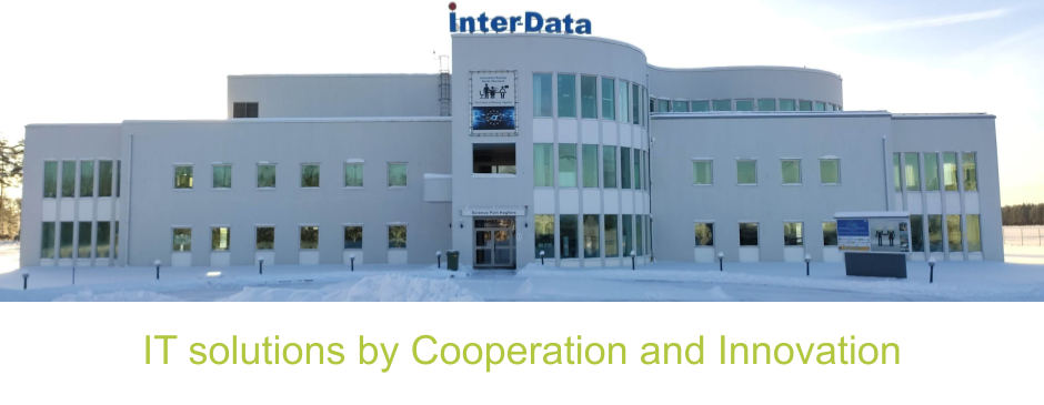 IT-solutions-by-Cooperation-and-Innovation-1