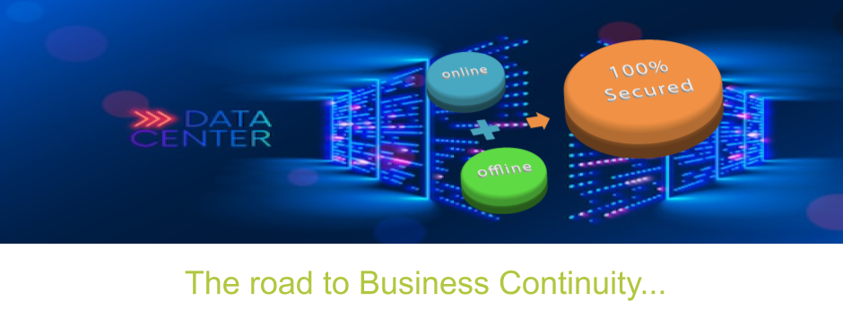 The-road-to-Business-Continuity-1