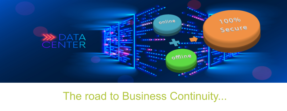 The-road-to-Business-Continuity-2