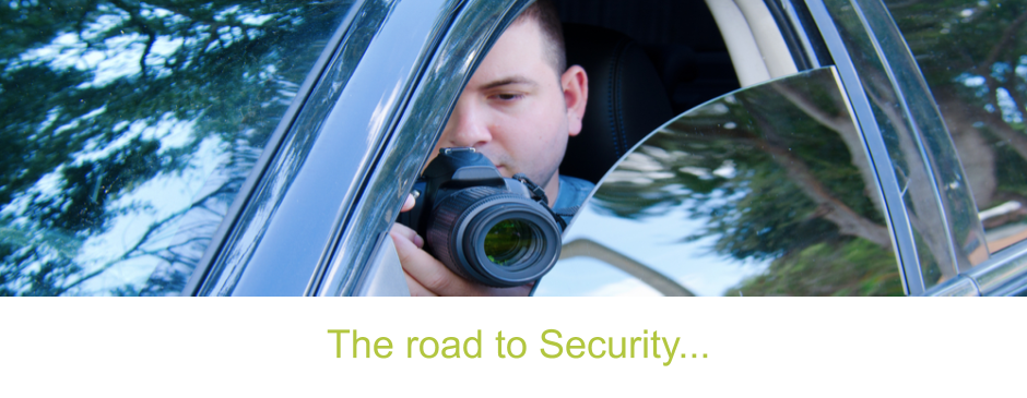 The-road-to-Security-2